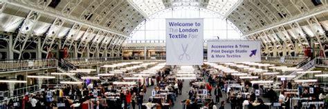 interior design trade shows     attend