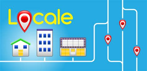 more locale apk great apps for marketers locale keetria