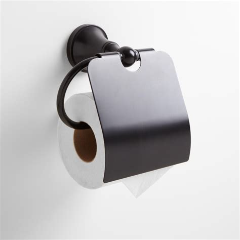 toilet paper holder seattle euro toilet paper holder bathroom