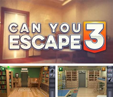 Can You Escape 2 Download Apk For Android Aptoide | can you escape 2 for android free download can you
