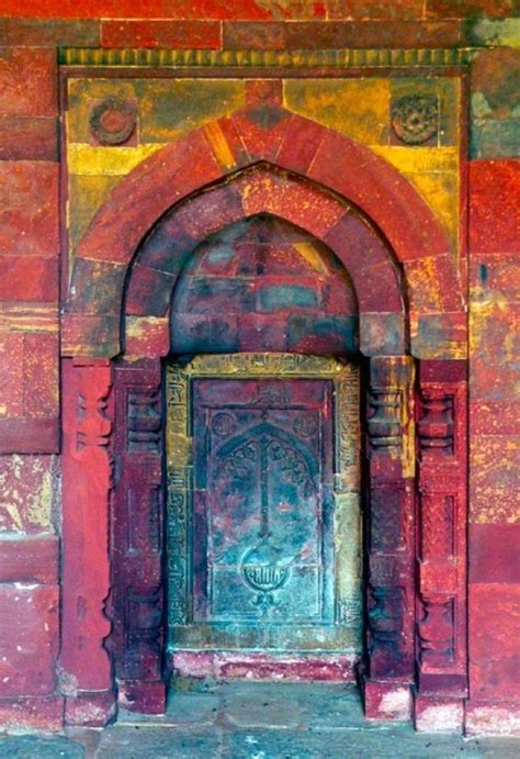 colorful door arabic door colorful doors pinterest