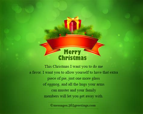 inspirational christmas messages greetingscom
