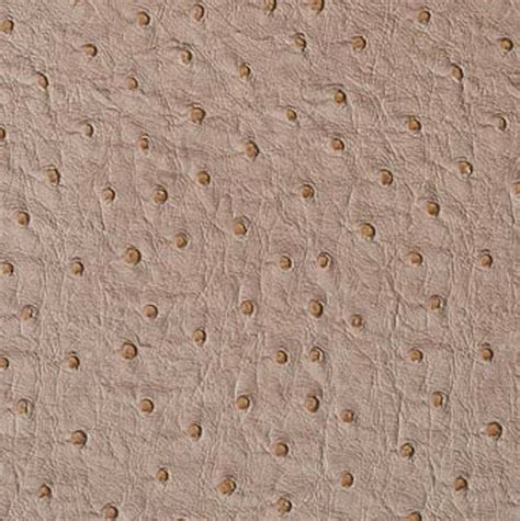faux ostrich leather upholstery emu ostrich upholstery faux leather mocha 20 yards