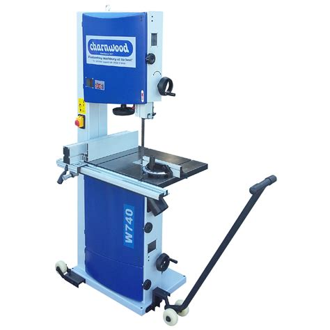 woodworking bandsaws charnwood w740 16 quot woodworking bandsaw poolewood