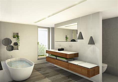 Ideen Badezimmer by Planung Badezimmer Ideen Haus Design Ideen