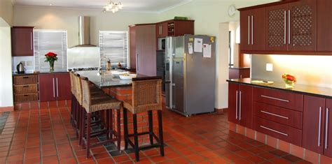south african kitchen designs how to design an open plan kitchen sans10400 building