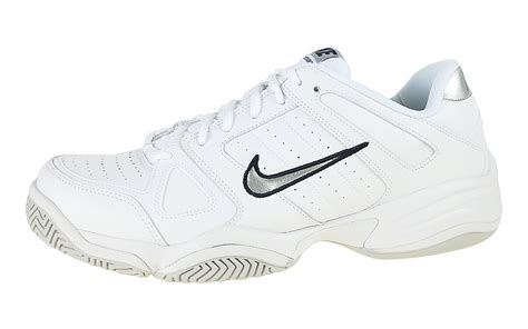 archive nike city court iv wide sneakerhead