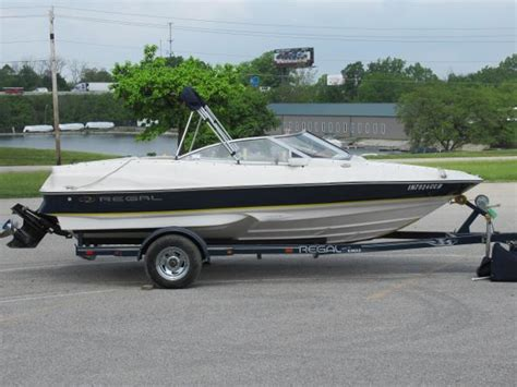 runabout boats for sale in sc regal runabout boats for sale boatinho