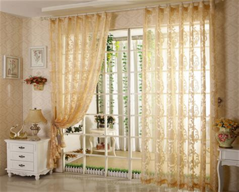 curtains for light yellow walls what color curtains with light yellow walls choosing