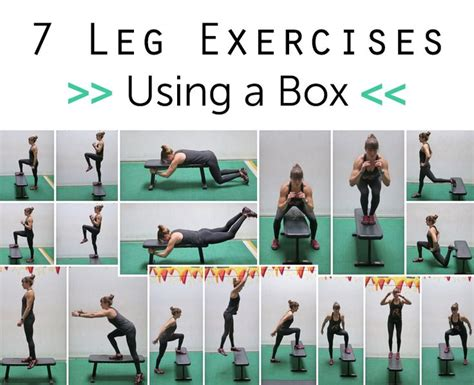 exercises using a step bench best 25 step up workout ideas on pinterest step workout
