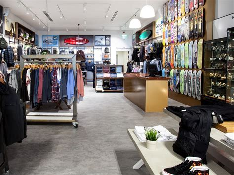 Retail Flooring   Shop flooring for national & independent