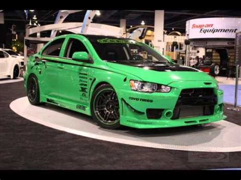 japanese ricer car real japanese imports vs domestic ricers and rust buckets