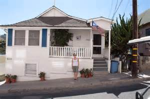 Marilyn Monroe Home by Marilyn Monroe S Catalina House Iamnotastalker