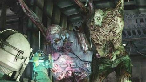 gory car accident victims dead space team studied car wreck victims kotaku australia