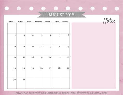 printable calendar 2015 black and white printable calendar 2015 black and white page 2 new