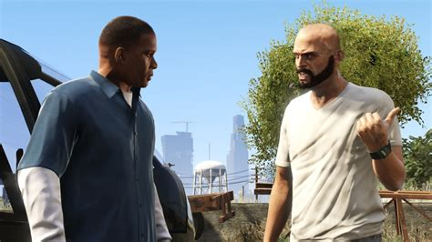 hairstyles and beards gta v gta v trevor beard www pixshark com images galleries