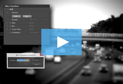 adobe premiere pro plugins effects transition effects plugins for adobe premiere pro