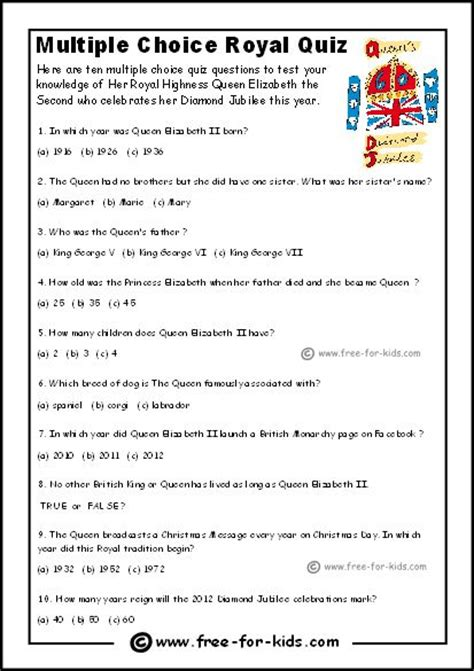 printable music quiz 2014 16 best images about workk sheets on pinterest sheet