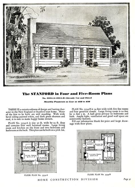60 lovely collection of commercial building floor plans house in cape cod floor plans 1950