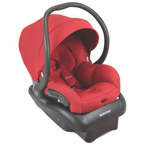 maxi cosi infant car seat review maxi cosi mico ap 2 0 infant car seat infant car