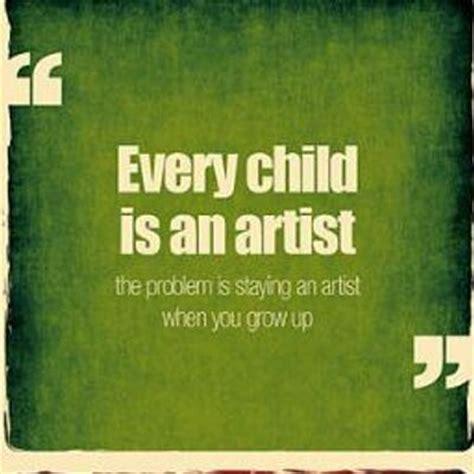 great art quotes atgreatartquotes twitter