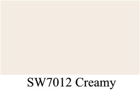 sherwin williams sw 7012 laundry room basement stairway sw 7012 white s bath basement