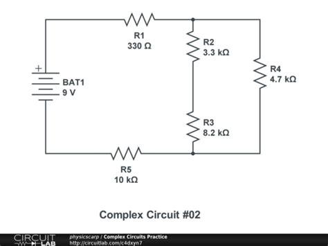 practice electrical circuits circuit diagram practice wiring diagram schemes