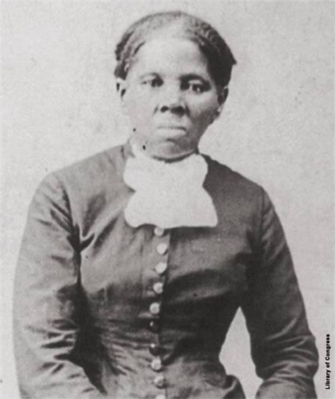 best biography harriet tubman harriet tubman underground railroad leader porter