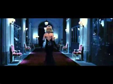 Parfum Midnight Pearl Oriflame oriflame oriflame midnight