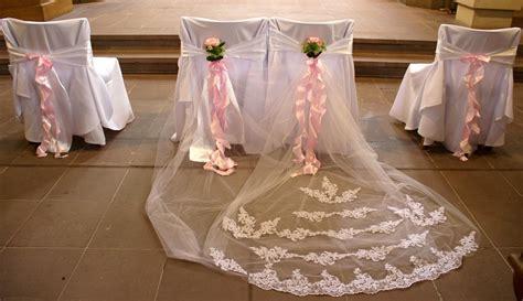 Tischdeko Hochzeit Rosa by Hochzeit Tischdeko In Rosa 187 Vanda Deko Und Floristik