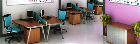 office furniture delivery spectrum office furniture reality