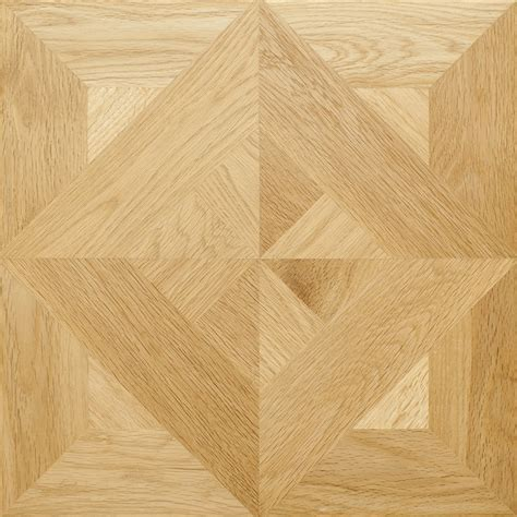 Parquetry Flooring in Perth   Planet Timbers
