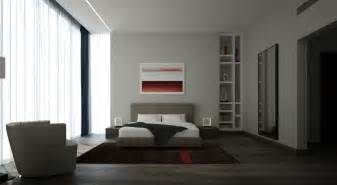 simple room design 21 cool bedrooms for clean and simple design inspiration