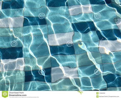 tiles for swimming pool surrounds with swimming pool tile ward log homes
