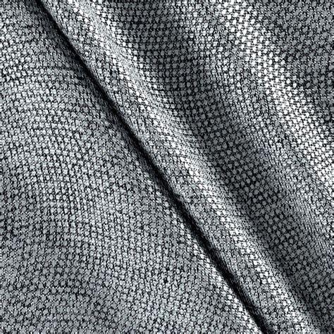 silver knit telio lame silver knit silver discount designer