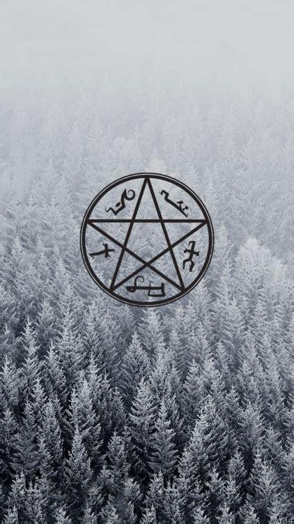 supernatural backgrounds supernatural wallpapers supernatural