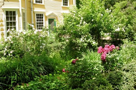 Gardens Directory by The Gardens At Quincy Homestead Garden Directory The