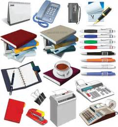 Office Supplies Definition Office Page 5