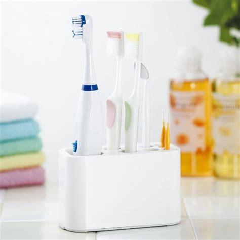 best way to store toothbrush in bathroom best way to store toothbrush in bathroom 28 images