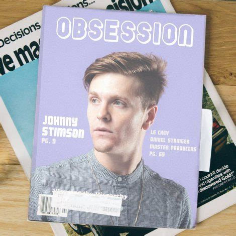 download mp3 honeymoon johnny stimson johnny stimson obsession blahblahblahscience
