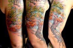 tattoo prices minneapolis minneapolis tattoo artist jerome vorndran 2 tattoo seo