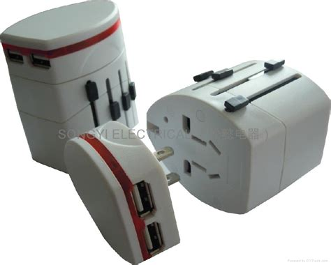 Travel Universal Adaptor image gallery travel converter