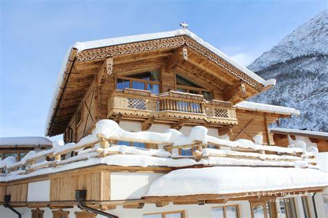 chalet alpen mieten luxus chalets im lechtal h 252 ttenurlaub in lechtal mieten