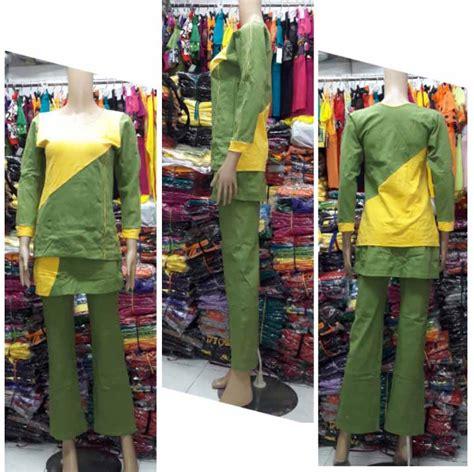 Baju Senam Muslimah Big Size baju senam muslimah terbaru ukuran 3l archives baju