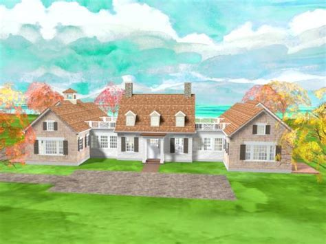 build your virtual dream house build your virtual dream house home design