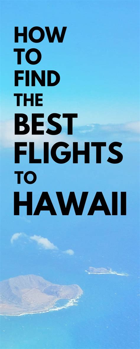 25 beautiful airlines to hawaii ideas on hawaii airline tickets hawaii tickets and