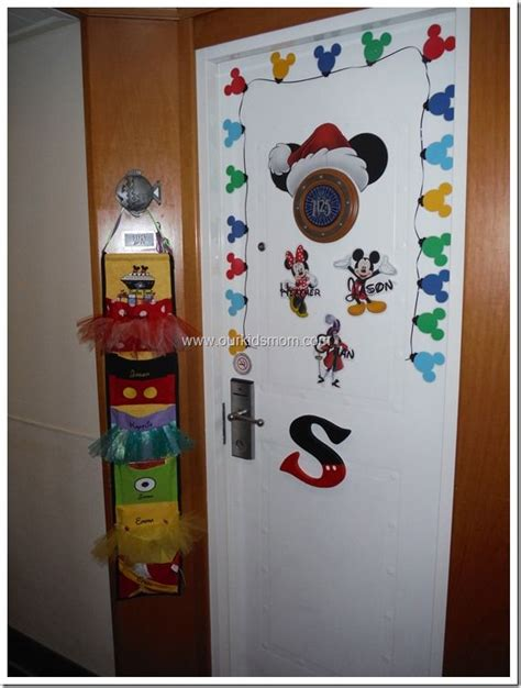 17 best images about disney cruise door magnet on disney mickey ears and captain