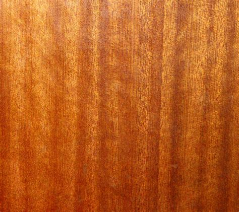 stained woodwork finished stained wood background image wallpaper or