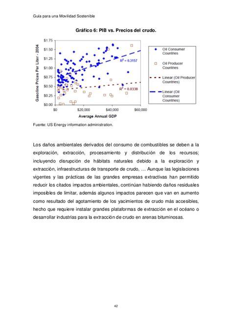 libro a debate gua metodolgica libro gu 237 a para una movilidad sostenible