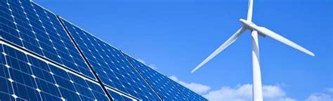 Choisir Fournisseur D énergie 3483 by Energie L Essentiel Pour Tout Savoir Avec Companeo Be